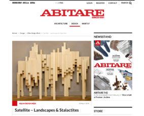 Gupica_news02_Abitare