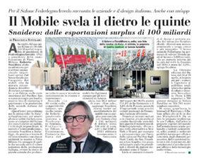 Gupica_news04_ItaliaOggi