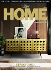 Gupica-IndiaTodayHome-May2015-a