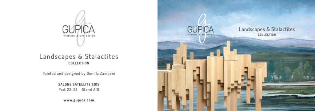 Gupica_SaloneDelMobile2015-a