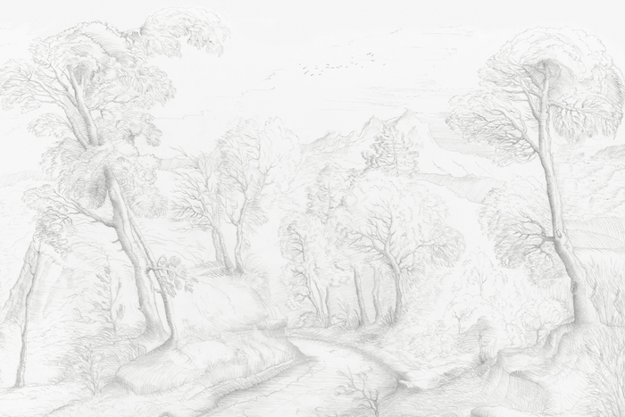 Gupica-InnerForest-FuoriSalone2016-b