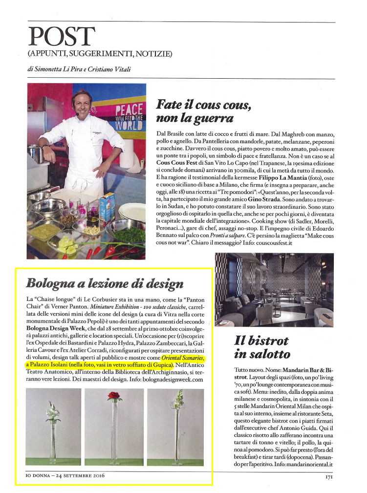 gupica-press-iodonna-n40-article
