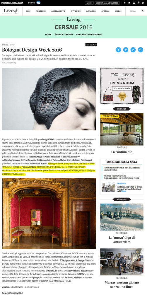 gupica-press-livingcorriere-online-bdw2016