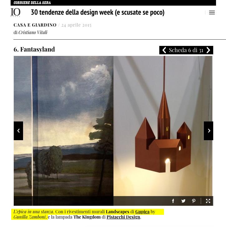 http://www.gupica.com/wp-content/uploads/2018/07/Gupica-press-ioDonna-apr2015-THUMB.png