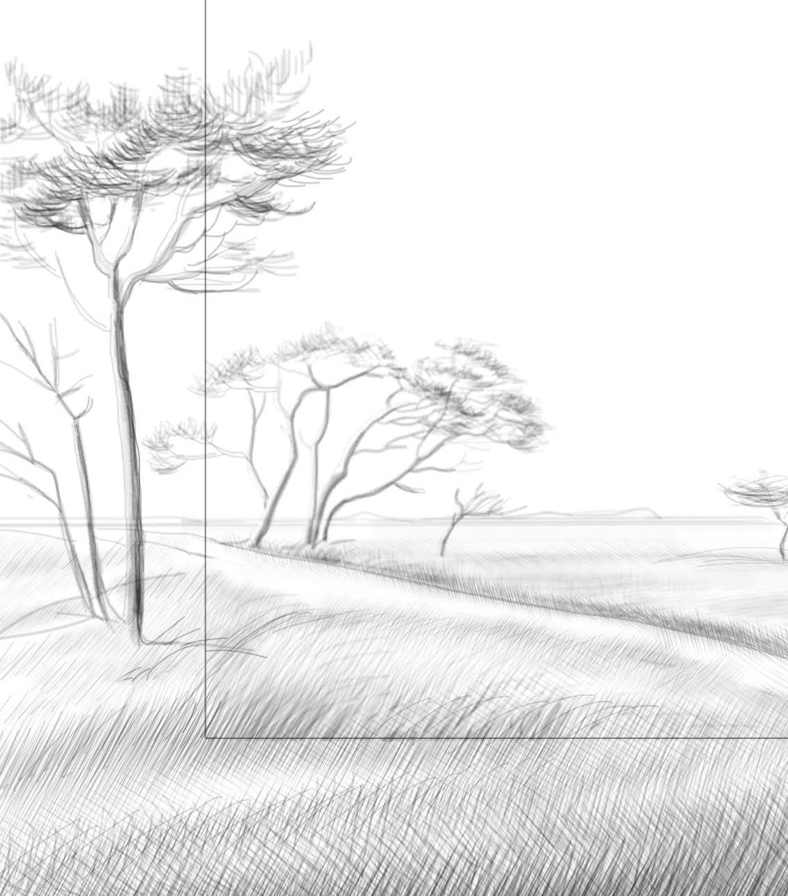 Journey through the Serengeti – MFW 19