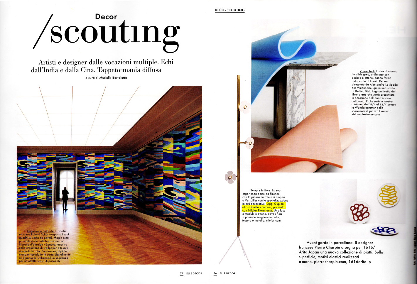 Gupica-press-ElleDecor-apr2019-ARTICLE-1