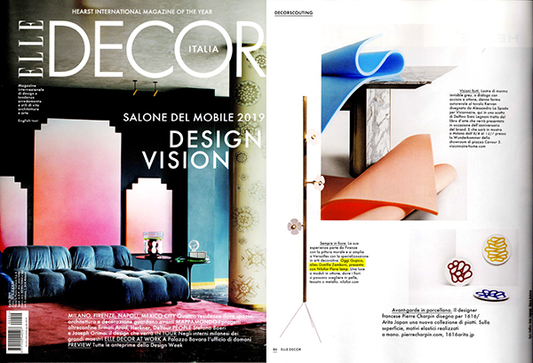 Gupica-press-ElleDecor-apr2019-THUMB.jpg