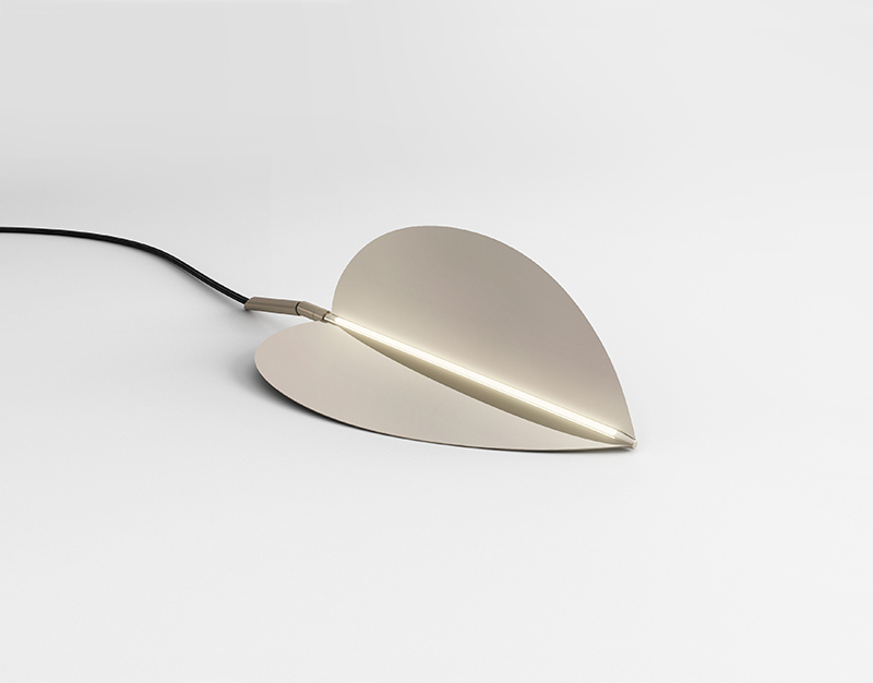 Aracea Lamp – MDW20