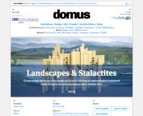 Gupica_news01_Domus