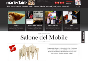 Gupica_news05_MarieClaire