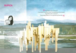 Gupica-Catalogo-SaloneSatellite2015-b