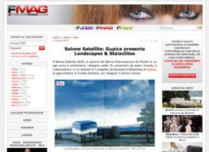 Gupica-FashionMag-Apr2015