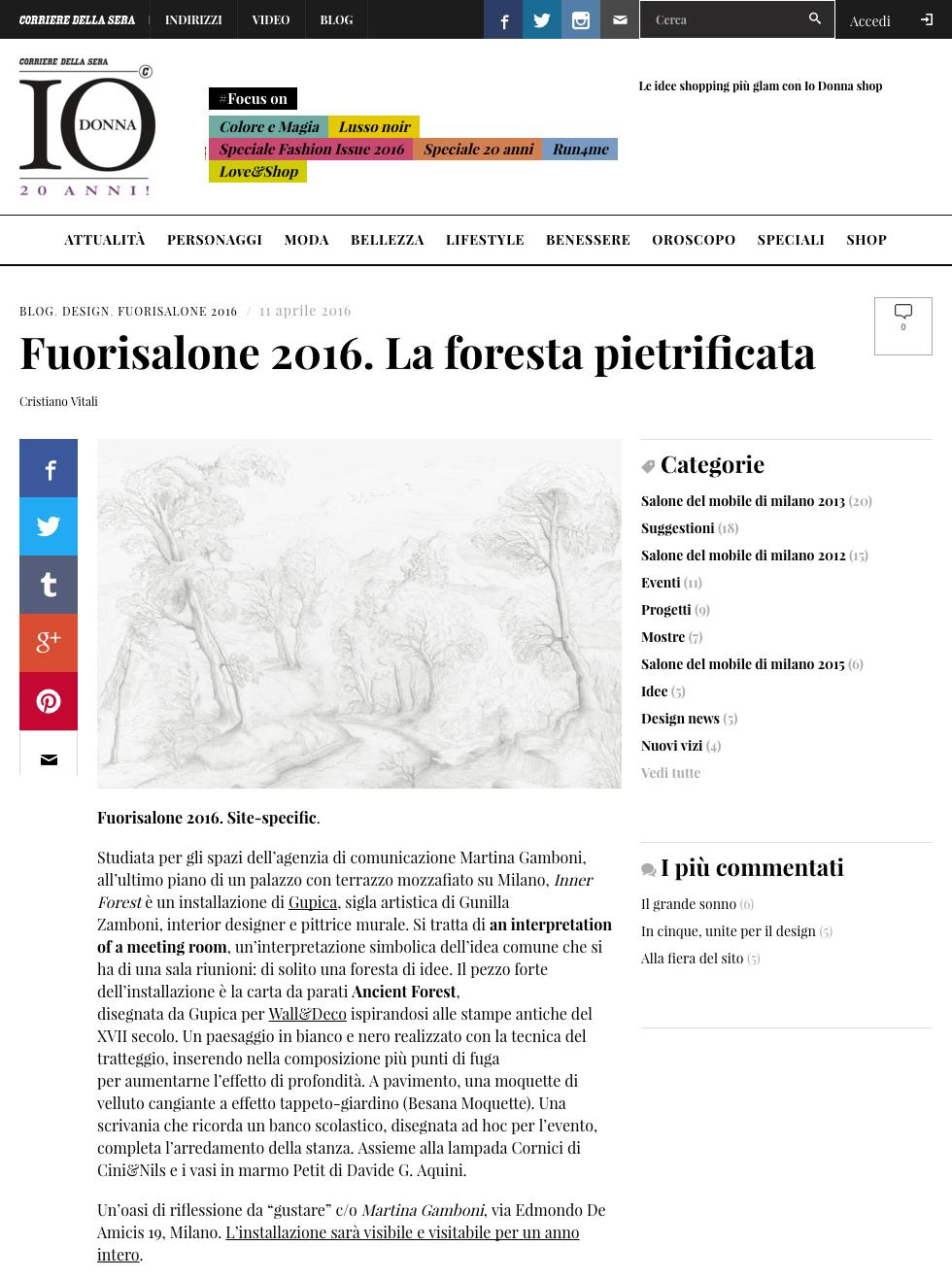 InnerForest_press_ioDonna