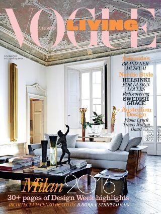 Gupica_VogueLivingAustralia-cover