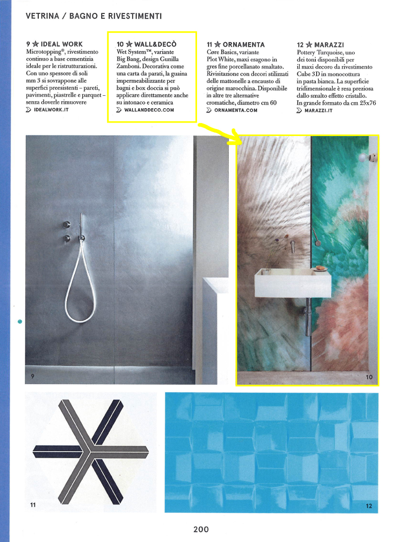 gupica-press-livingcorriere-n09-article