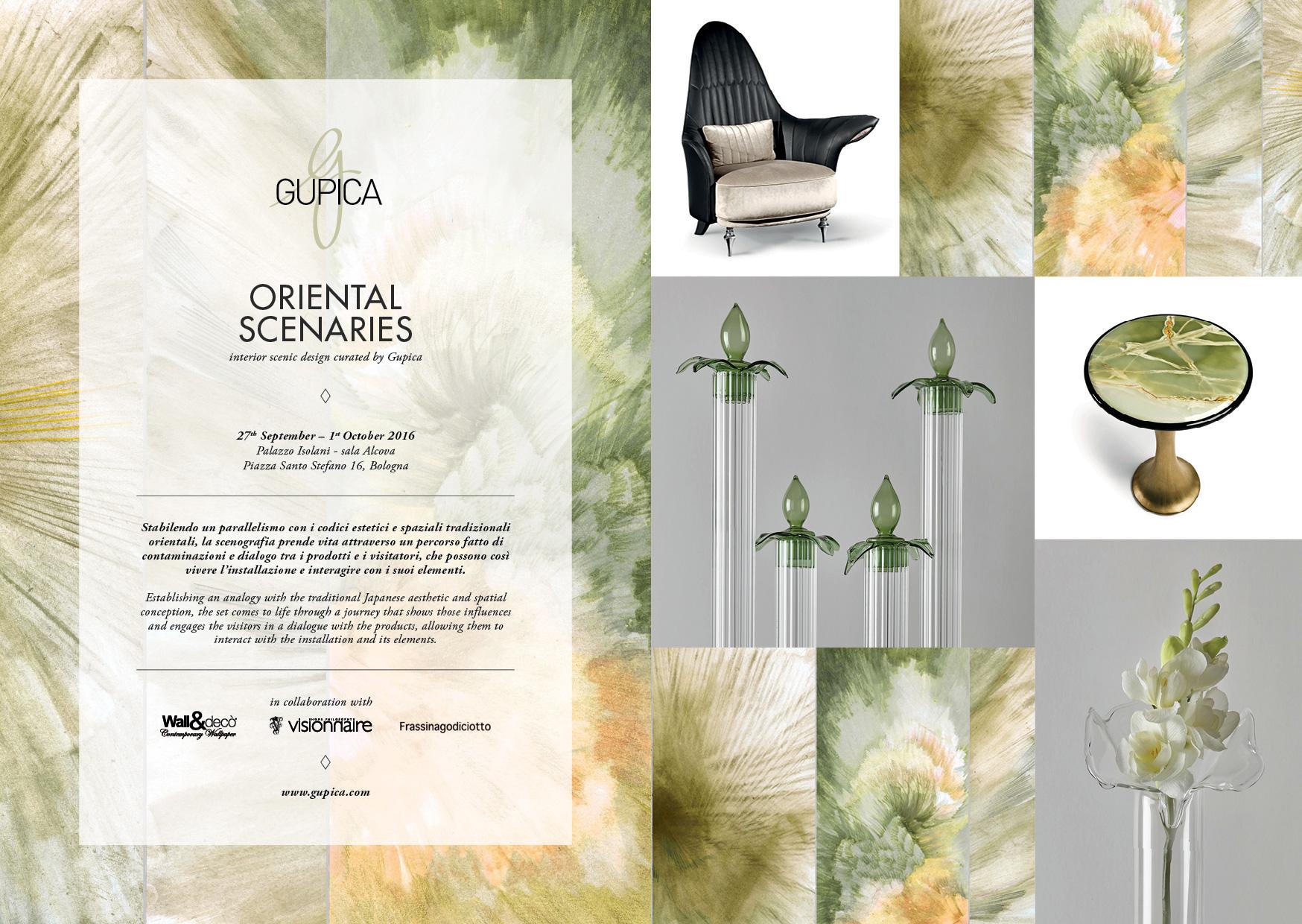 gupica_orientalscenaries-invito