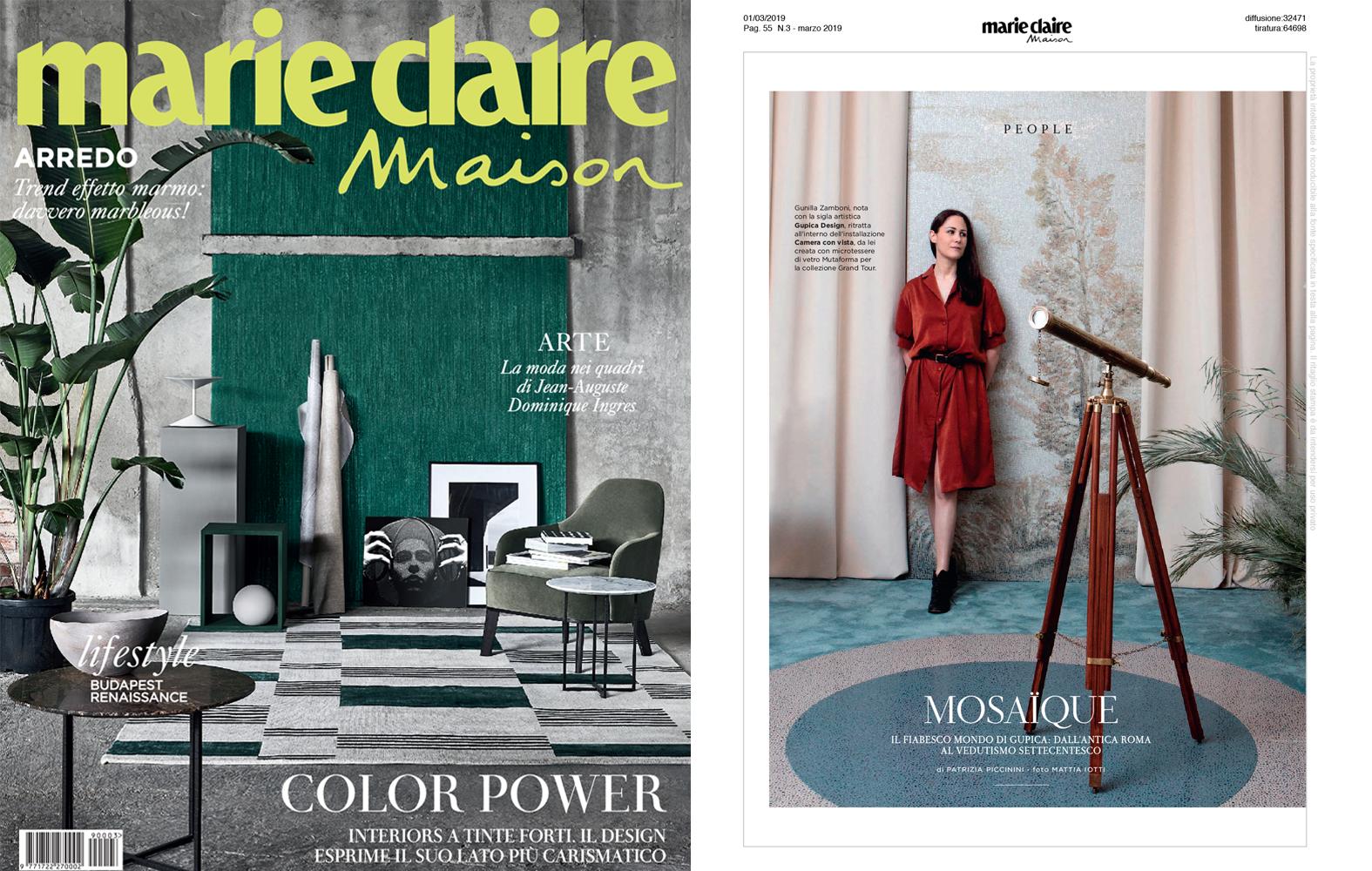 Gupica-press-MarieClaire-mar2019-ARTICLE-1
