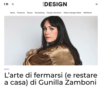 Gupica-press-Icon-Design-mar2020-THUMB